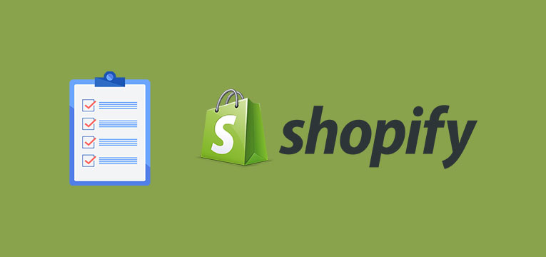 Shopify Development and Design Services