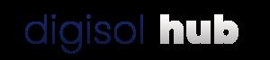 DigiSol Hub