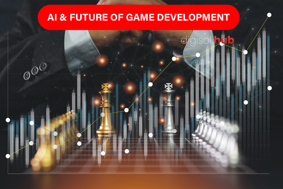 game develoment