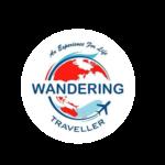 logos-Wandering copy
