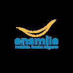 logos-ensmile copy