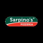 logos-sarpinoz copy