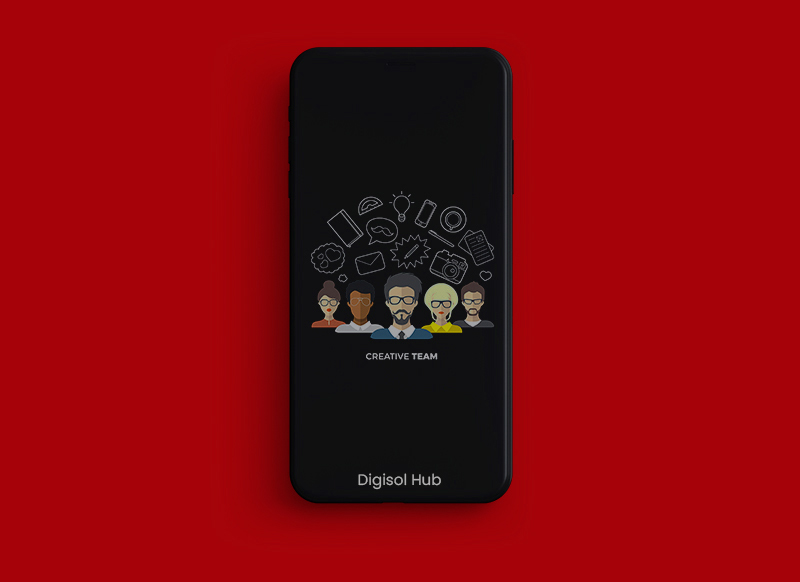 social_mobile-digisol